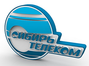 Фото сайта www.finam.ru