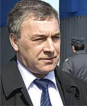 Фото сайта www.regionalcom.ru