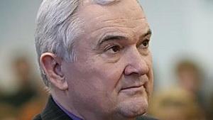 Фото сайта www.ru.redtram.com
