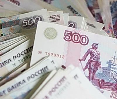 Фото сайта www.27trk.ru