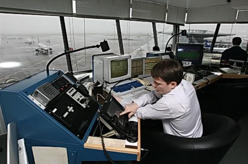 Фото сайта www.news.yottos.ru