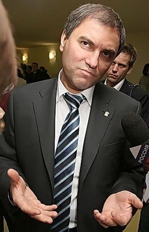 Фото сайта www.novoteka.ru
