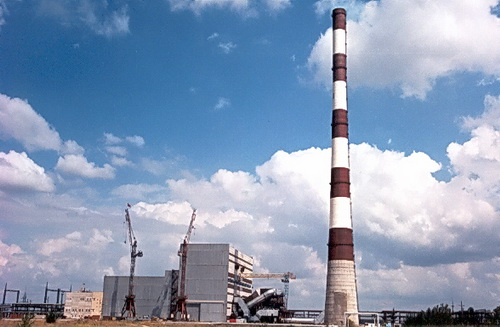Фото сайта www.regions.ru