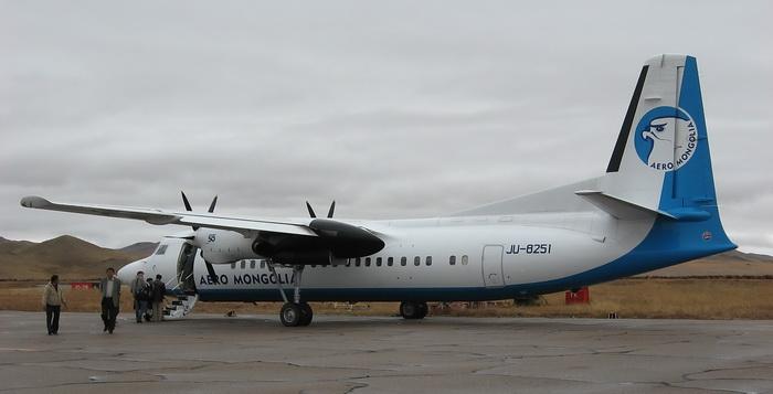 Фото сайта  www.airlines-inform.ru
