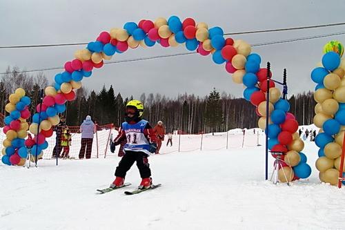 Фото сайта www.taiga-tours.ru