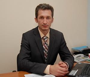 Фото официального сайта Алтайского края