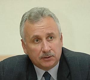 Фото сайта www.barnaul.sibnovosti.ru