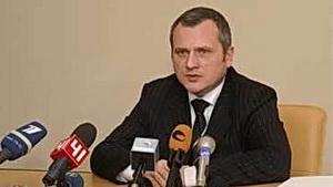 Фото сайта www.rusnovosti.ru