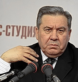 Фото сайта  www.og.ru