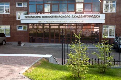 Фото muamuk.livejournal.com