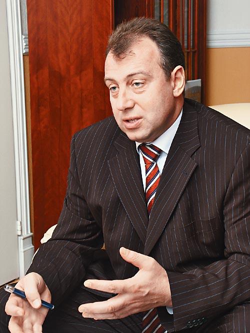Миниатюра для: «Зерновой форум Сибири-2011»