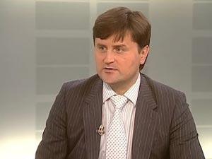 Фото www.vesti.ru