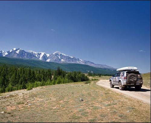 Фото www.www.roadplanet.ru