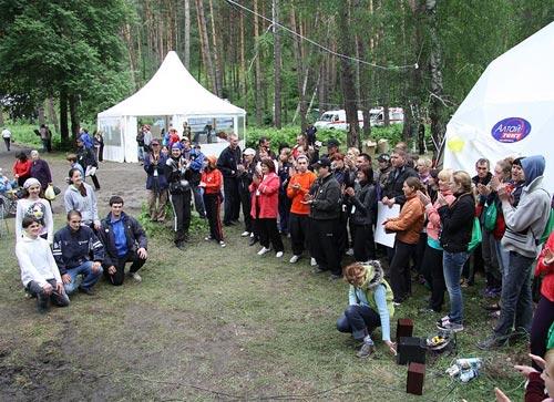 Фото А.Кошкина для официального сайта Алтайского края www.altairegion22.ru