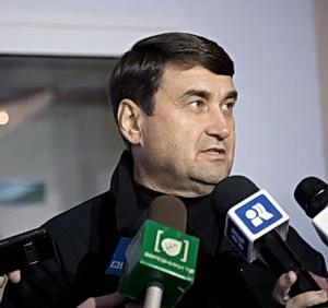 Фото www.fr.rian.ru