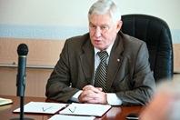 Миниатюра для: Итоги заседания Совета  Ассоциации профсоюзов базовых отраслей промышленности и строительства РФ