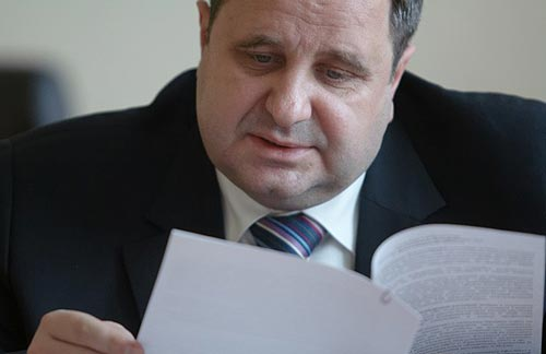 Фото www.regnum.ru