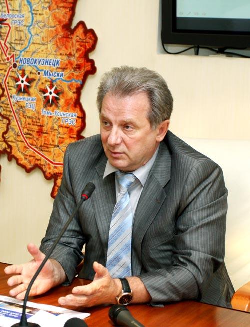 Юрий Шейбак