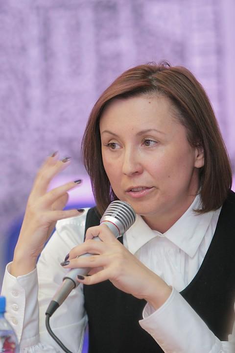 4-5 апреля в Новосибирске прошел Третий Сибирский Форум молодых специалистов по связям с общественностью NovoPRsk 2009