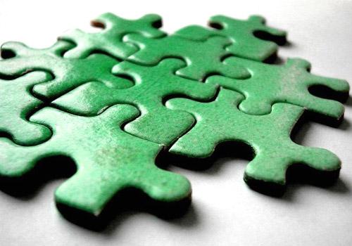 Миниатюра для: Всплеск на рынке системной интеграции