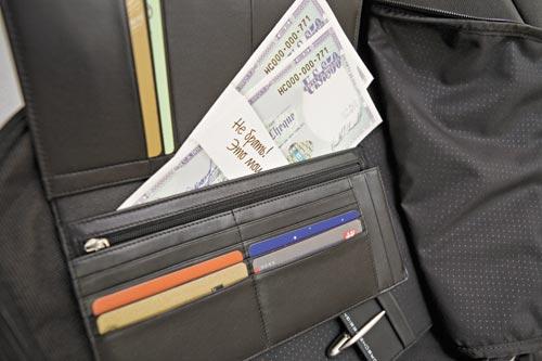 Новосибирские предприниматели не всегда знают, где взять деньги на бизнес
