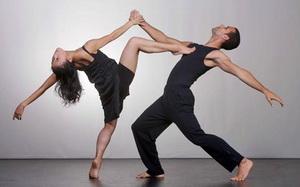 Фото dance.ru