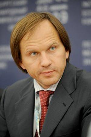 Фото forbes.ru