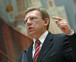 Фото news4k.com