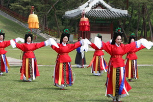 Фото southkoreanews.ru