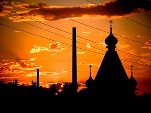 Фото photo.unise.ru