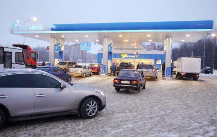 Фото gazprom-neft.ru