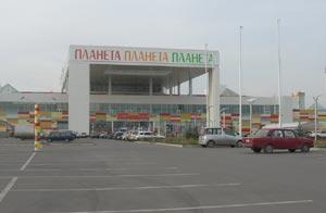 Фото zaokaskad.ru