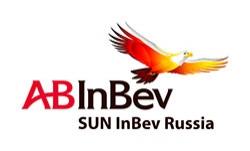 Миниатюра для: Anheuser-Busch InBev сообщает о результатах за 2-й квартал и 1-е полугодие 2014 г.