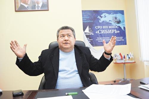 Новости челябинская область ашинского района