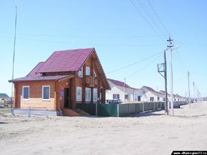 Фото с официального сайта Алтайского края