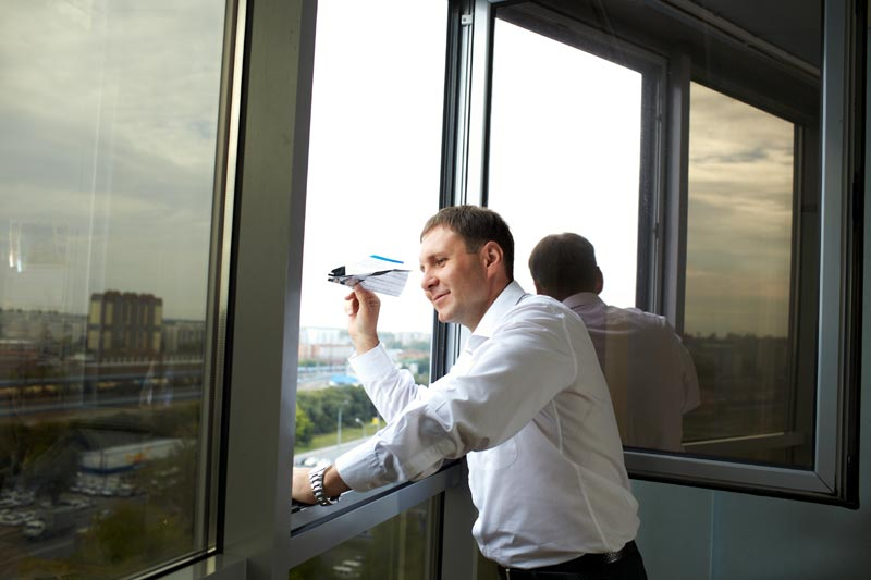 Генеральный директор макрорегиона Сибирь компании TELE2 Алексей Ноздрин выводит оператора в новый высококонкурентный сегмент рынка