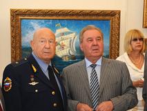 Фото omskportal.ru