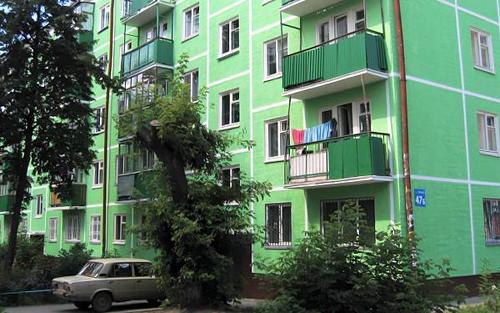 Фото sibsi.net