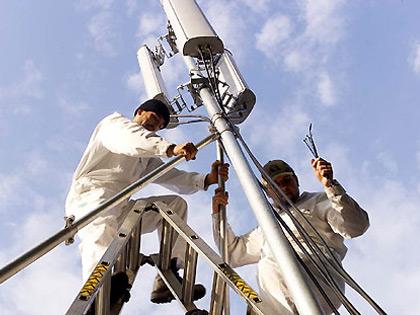 Фото mobilecomms-technology.com