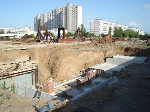 Фото kharkov-metro.livejournal.com