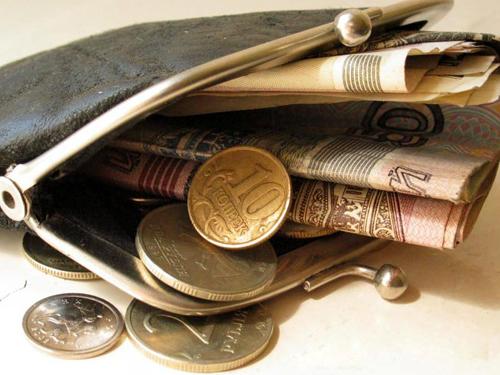 Миниатюра для: Прожиточный минимум в Новосибирской области — 6733 рубля