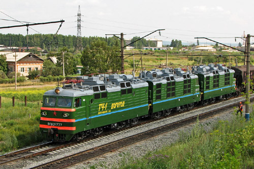 Фото trainpix.org.ua