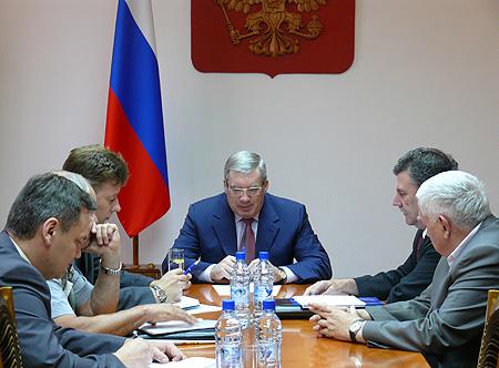 Фото sibfo.ru