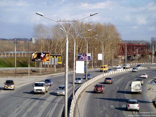 Фото Д. Поповский (fotki.yandex.ru)