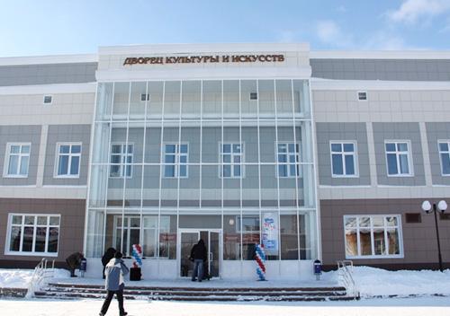 Фото altairegion22.ru