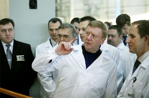 Фото liotech.ru