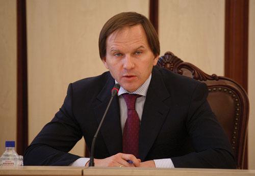 Фото krskstate.ru