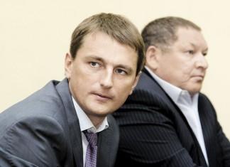 В текущих условиях продолжающегося падения авторынка, и как следствие, возникновения убытков, сибирским страховым компаниям