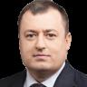 Дмитрий Лизунов