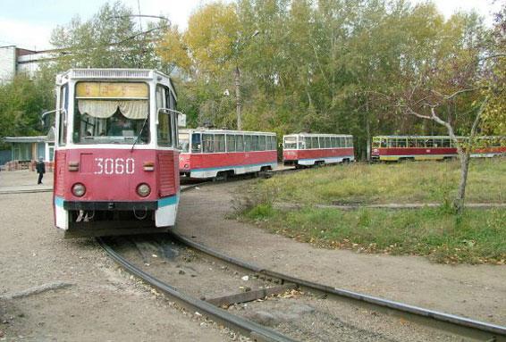 Фото: get-nsk.ru